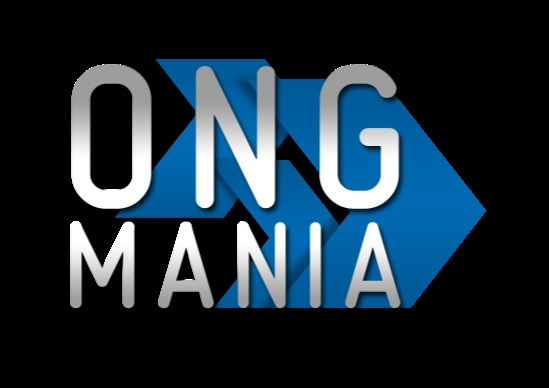 ong-mania-rez-mare-png