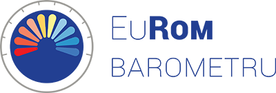 eurombarometru