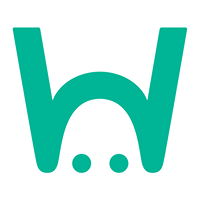 Logo-Woogie