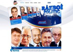 razboi-politic-1