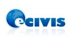 Asociatia E-Civis