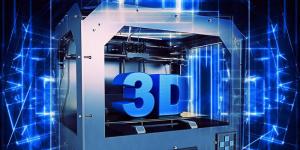 cropped-3d-printer-700
