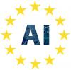 eu-ai-alliance-3_0