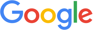 googlelogo_color_520x172dp
