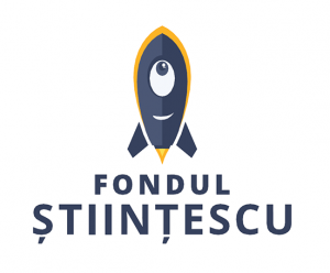 logo_st-1