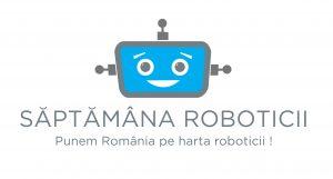 saptamana-roboticii-centrat